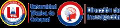 Dirección de Investigación de la Universidad Técnica de Cotopaxi